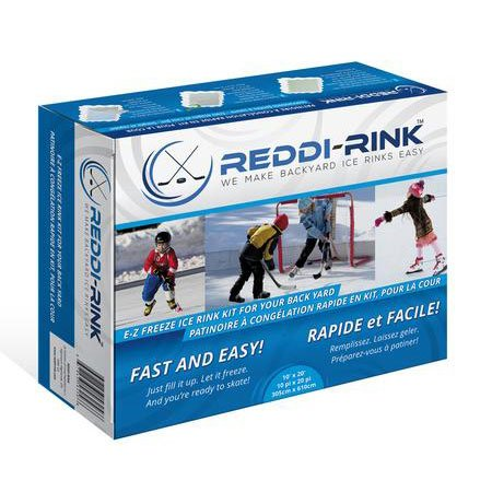 Ice Rink Archives Beaversprings Manufacturing Plastic Outdoor