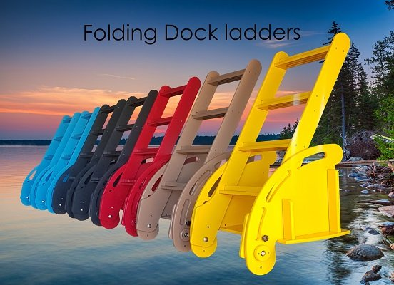 https://beaversprings.ca/folding-dock-ladders/