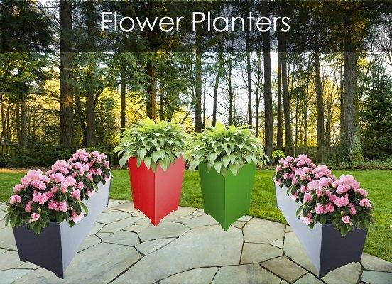 https://beaversprings.ca/flower-planters/
