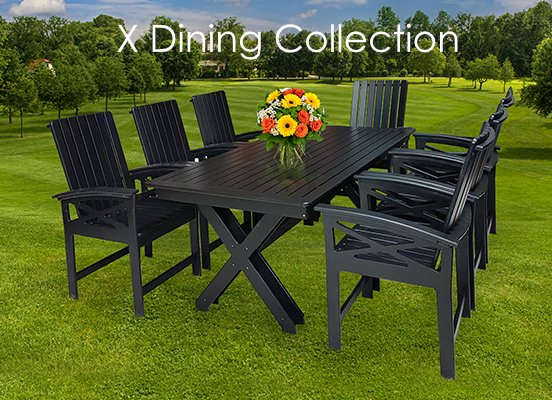 https://beaversprings.ca/x-dining-set/