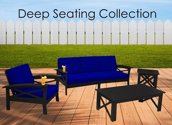 https://beaversprings.ca/deep-seating-patio-furniture-collection/